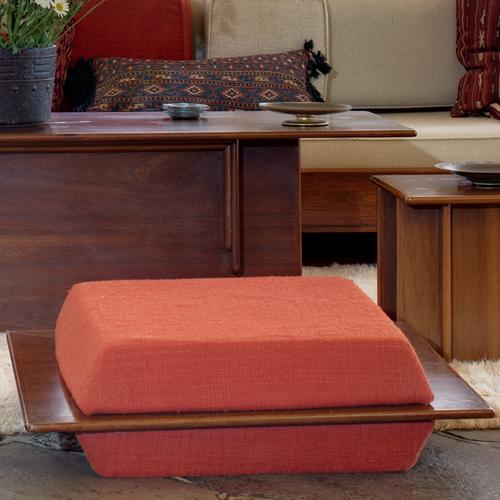 Fallingwater furniture
