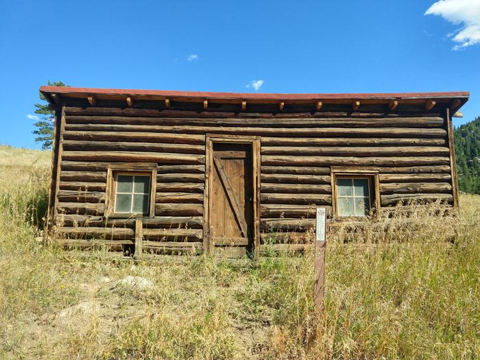 Tallman Ranch