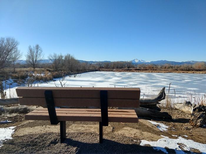 Pella Crossing Boulder Longmont Hygiene Colorado